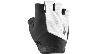Specialized BG Sport Handschuhe kurz Rennrad-Handschuhe Gr. S black/white Mod. 2016