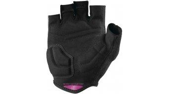Specialized BG Sport Handschuhe kurz Damen Rennrad-Handschuhe Gr. M white/pink Mod. 2016