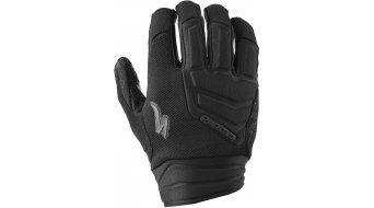 Specialized Enduro Handschuhe lang MTB-Handschuhe Mod. 2016