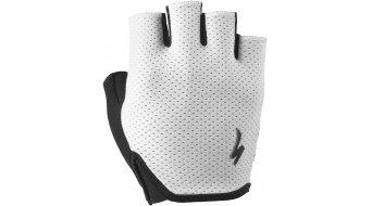 Specialized BG Grail Handschuhe kurz Rennrad-Handschuhe Gr. L black/white Mod. 2016