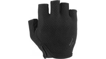 Specialized BG Grail Handschuhe kurz Rennrad-Handschuhe Gr. L black Mod. 2016