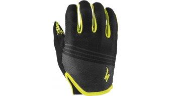 Specialized BG Grail Handschuhe lang Rennrad-Handschuhe Mod. 2016