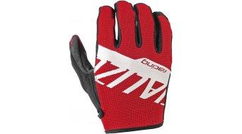 Specialized Lodown Handschuhe lang MTB-Handschuhe Mod. 2016
