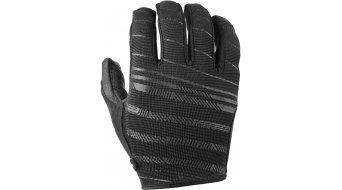 Specialized Lodown Handschuhe lang MTB-Handschuhe Mod. 2017