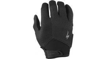 Specialized BG Sport Handschuhe lang Rennrad-Handschuhe Mod. 2017