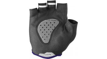 Specialized BG Grail Handschuhe kurz Damen Rennrad-Handschuhe Gr. L white/indigo Mod. 2016