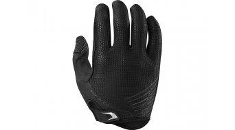 Specialized BG Ridge Wiretap Handschuhe lang MTB-Handschuhe Mod. 2016