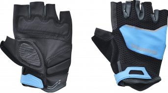 Shimano Explorer court hommes- taille