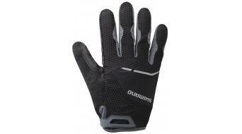 Shimano Explorer Handschuhe lang Herren-Handschuhe