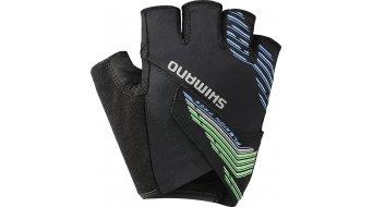 Shimano Advanced guanti dita-corte .