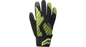 Shimano Winter Extreme guanti dita-lunghe .