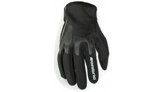 Sombrio Shinny Epik Handschuhe blacktastic