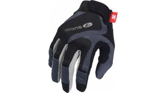 Sugoi RS Full Handschuhe Gr. S black