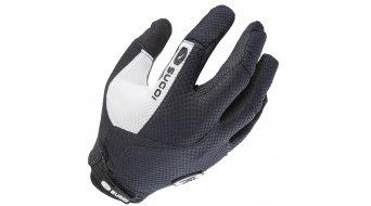 Sugoi Formula FX Full Handschuhe lang Herren-Handschuhe