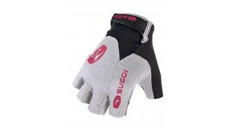 Sugoi RC Pro guantes corto(-a) Señoras-guantes tamaño M blanco