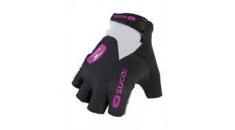 Sugoi RC Pro Handschuhe kurz Damen-Handschuhe