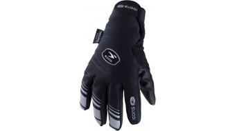 Sugoi RS Zero guantes largo(-a) Caballeros-guantes negro