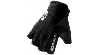 Sugoi RC100 guantes corto(-a) Señoras-guantes