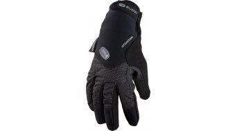 Sugoi Zap SubZero guantes largo(-a) Caballeros-guantes negro