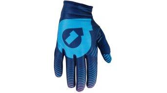 Sixsixone Comp Vortex guantes niños-guantes tamaño M navy/azul Mod. 2016
