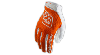 Troy Lee Designs Air Handschuhe lang Herren-Handschuhe Mod. 2016