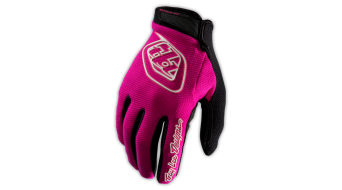 Troy Lee Designs Air guantes largo(-a) Caballeros-guantes Mod. 2016