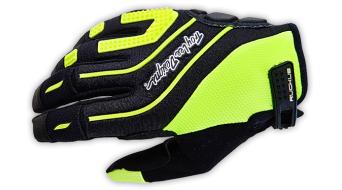 Troy Lee Designs Ruckus Handschuhe lang Mod. 2016