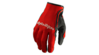Troy Lee Designs XC guantes largo(-a) Mod. 2017
