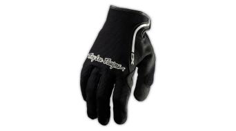 Troy Lee Designs XC Handschuhe lang Herren-Handschuhe Mod. 2016