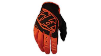 Troy Lee Designs GP guantes largo(-a) niños-guantes tamaño XL naranja Mod. 2016