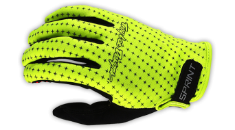 Troy Lee Designs Sprint Handschuhe lang Kinder-Handschuhe Mod. 2016