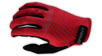 Troy Lee Designs Sprint guantes largo(-a) niños-guantes Mod. 2016