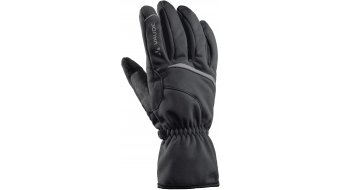 VAUDE Kuro Handschuhe lang