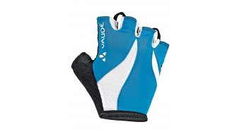 VAUDE Advanced Handschuhe kurz Damen-Handschuhe Womens Gloves