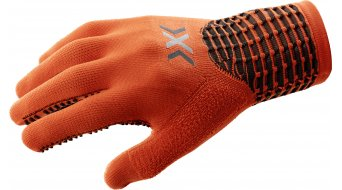 X-Bionic Effektor Power guanti-MTB lungo uomo .