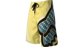 FOX Delerium Boardshort summer 2011