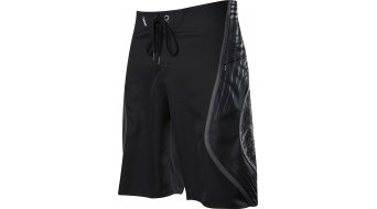 FOX Top Shelf Boardshort size 29 black summer 2011