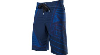 FOX Vamplifier Boardshort size 30 blue summer 2011