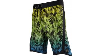 FOX Aviator pant short Boardshort size 28 vivid green