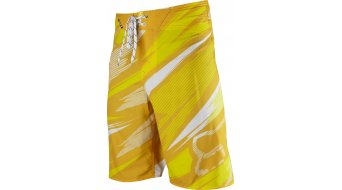 FOX Bionic Shards Boardshort size 32 sun set