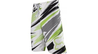 FOX Bionic Shards Boardshort summer 2012