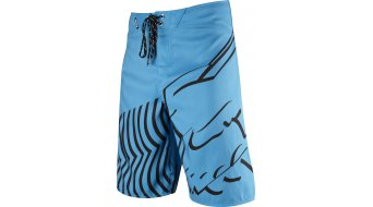 FOX Expandamonium Boardshort summer 2012
