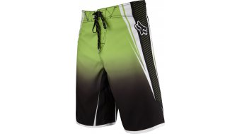 FOX Fader Boardshort size 34 vivid green