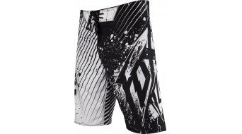 FOX Fresh Kill Boardshort 30 white
