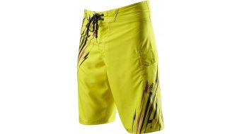 FOX Showdown Boardshort blazing yellow