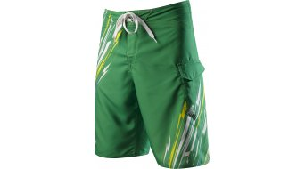 FOX Showdown Boardshort size 29 green
