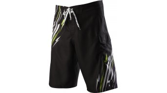FOX Showdown Boardshort black