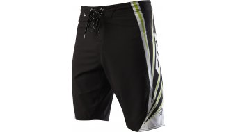 FOX Velocity Boardshort black
