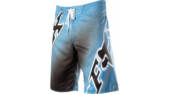 FOX Elecore Boardshort size 32 electric blue