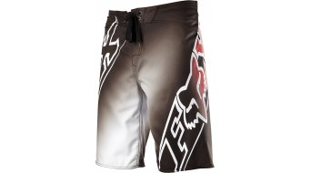 FOX Elecore Boardshort black